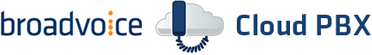 Broadvoice Cloud PBX